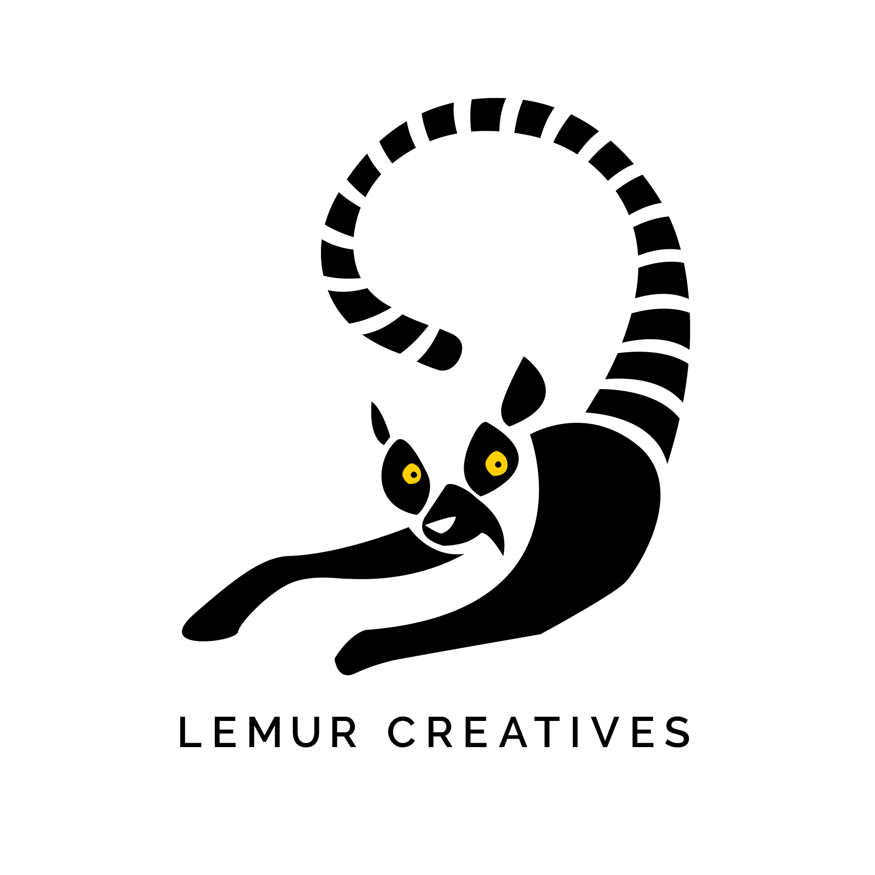 Lemur Creatives